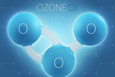 オゾンフリー